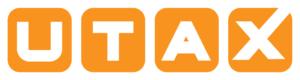 utax-logo